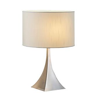 Adesso Luxor Table Lamp