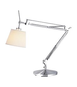 Adesso Architect Table Lamp