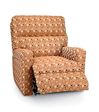 Comfort Trends Savannah Wall Hugger Recliner