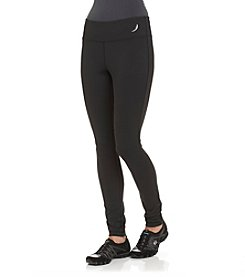 Exertek® Running Pant