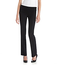 A. Byer Juniors' Pull-On Pant