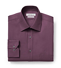 Van Heusen® Men's Long Sleeve Dress Shirt