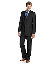 Lauren® Men's Olive Suit Separates