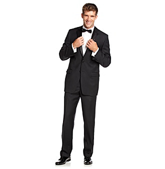 Black tux coupon code