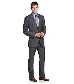 Kenneth Cole REACTION® Men's Gray Suit Separates