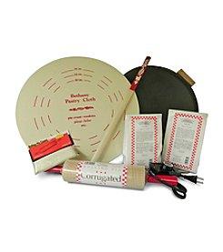 Bethany Housewares Lefse Starter Kit