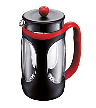 Bodum® Young Press 8-Cup French Press Coffeemaker