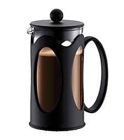 Bodum® Kenya 3-Cup French Press Coffeemaker