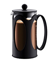 Bodum® Kenya 8-Cup French Press Coffeemaker