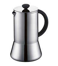 Bodum® Presso 8-Cup Double Wall French Press Coffeemaker