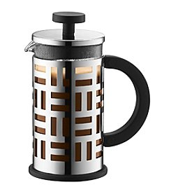 Bodum® Eileen 3-Cup  French Press Coffeemaker