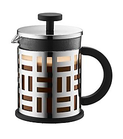 Bodum® Eileen 4-Cup  French Press Coffeemaker