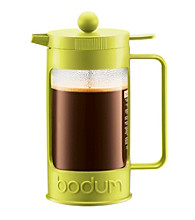 Bodum® Bean 8-Cup French Press Coffeemaker