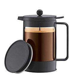 Bodum® Bean Ice French Press Coffeemaker