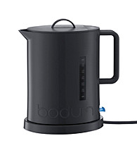 Bodum® Ibis 57-oz. Electric Water Kettle