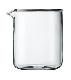 Bodum® 4-Cup Spare Glass Beaker for French Press Coffeemaker