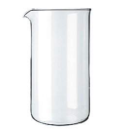 Bodum® 8-Cup Spare Glass Beaker for French Press Coffeemaker