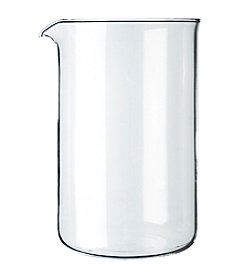 Bodum® 12-Cup Spare Glass Beaker for French Press Coffeemaker