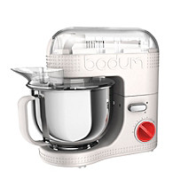 Bodum® Bistro Electric Stand Mixer