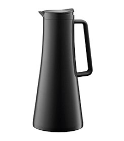 Bodum® Bistro 37-oz. Thermal Carafe