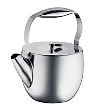 Bodum® Columbia 40-oz. Double Wall Tea Press Teapot