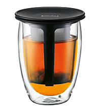 Bodum® 12-oz. Tea for One