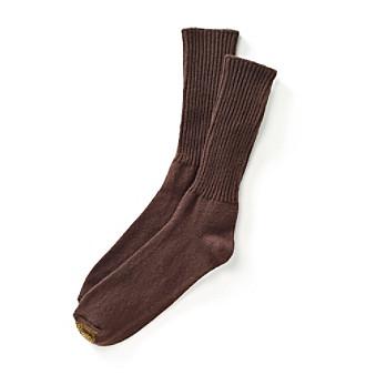 GOLD TOE® Bermuda Plus Socks