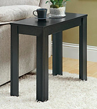 Monarch Simple Accent Side Table