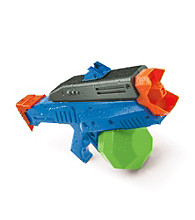 NEWave Multi-Color Hydro Phaser Electronic Squirt Gun
