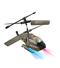 US Army Advanced Attack Chopper™