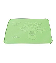 Green Sprouts® Silicone Placemat