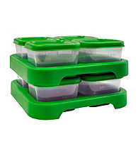 Green Sprouts® 8-pk. Polypropylene Baby Food Storage Cubes