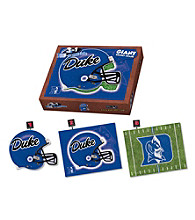 Duke University Blue Devils 3-in-1 Puzzle
