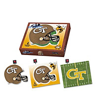Georgia Tech Yellow Jackets 3-in-1 Puzzle