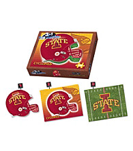 Iowa State University Cyclones 3-in-1 Puzzle