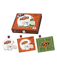 Oklahoma State University Cowboys 3-in-1 Puzzle