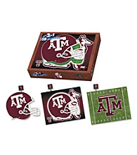 Texas A&M University Aggies 3-in-1 Puzzle