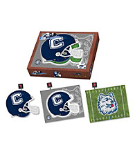 University of Connecticut Huskies 3-in-1 Puzzle