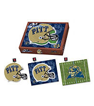University of Pittsburgh Panthers 3-in-1 Puzzle