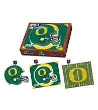 University of Oregon Ducks 3-in-1 Puzzle