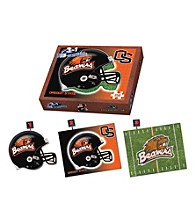 Oregon State University Beavers 3-in-1 Puzzle
