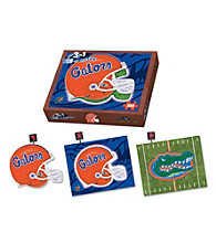 University of Florida Gators 3-in-1 Puzzle
