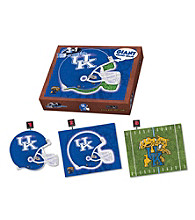 University of Kentucky Wildcats 3-in-1 Puzzle