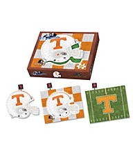 University of Tennessee Volunteers 3-in-1 Puzzle