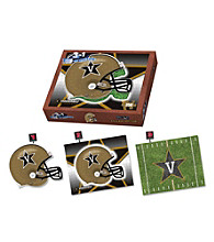 Vanderbilt University Commodores 3-in-1 Puzzle