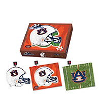 Auburn University Tigers 3-in-1 Puzzle