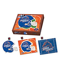Boise State University Broncos 3-in-1 Puzzle