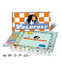 Late for the Sky University of Tennessee Volunteers Volopoly