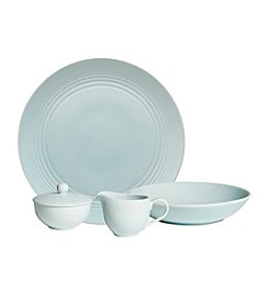 Gordon Ramsay Maze Collection by Royal Doulton® Blue 5-pc. Completer Set