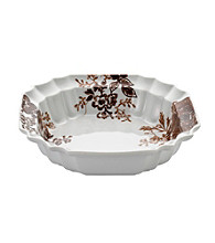 Paula Deen® Signature Dinnerware Tatnall Street Serving Bowl